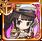 Chibi Ibuki Icon