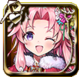 Elyse (New Year's) Icon