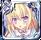Prim Icon