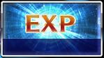 Shop EXP Boost