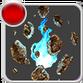 Earth Elemental Icon