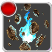 Earth Elemental Icon