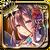Kurama AW2v1 Icon