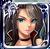 Elizabeth Icon