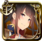 Ibuki Icon