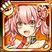 Momo Icon
