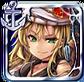 Viera AW2 Icon