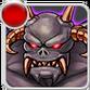 Archdemon Icon