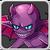 Imp NPC Icon