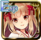 Senko Icon