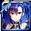 Arietta AW Icon
