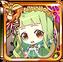 Chibi Maple Icon
