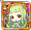 Chibi Maple Icon