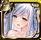 Diera (Bride) Icon