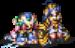 Rikka AW2 Death Sprite