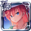 Roza (Swimsuit) Icon