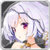 Solais NPC Icon