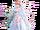 Berna (Bride)