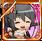 Chibi Chizuru Icon