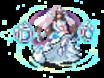 Rinne (Bride) AW2v1 Sprite