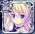 Rischelte Icon