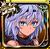 Setsuna Icon
