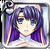 Dorca Icon