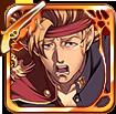 Giovanni (School) Icon