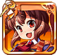 Nenya (School) Icon