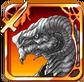 Sabein Icon