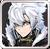 White Emperor NPC Icon