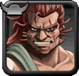 Bandit Minion B Icon