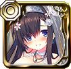 Rinne (Bride) AW Icon