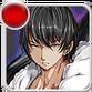 True Maou's Shadow Icon