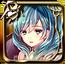 Liana AW2v1 Icon