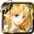 Olivier AW Icon