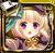 Shokatsuryou AW Icon