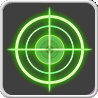 Target Marker Icon
