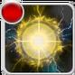 Thunder Elemental Icon