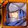 Hector Icon