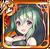 Maya (Swimsuit) AW Icon