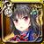 Towa (School) AW Icon