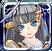 Akane Icon