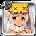 Renarde Icon