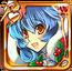 Alissa (Christmas) AW Icon