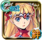 Florika (Hero Bonds) Icon