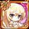 Chibi Nanaly Icon