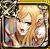 Sieglinde AW2v1 Icon