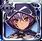 Gretel Icon
