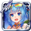 Meer (Swimsuit) Icon